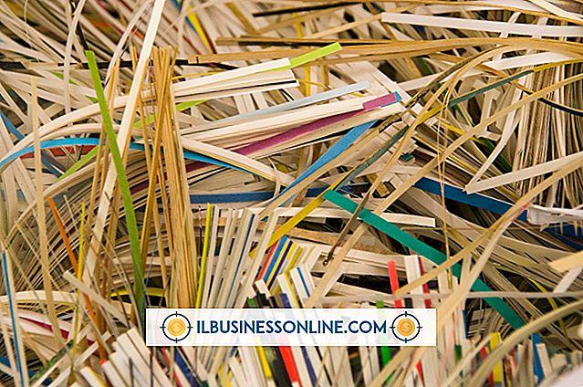 Kategori affärsmodeller och organisationsstruktur: Riktlinjer för ett partnerskap LLC