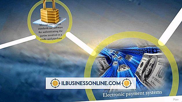 Typer af e-handel forretningsmodeller