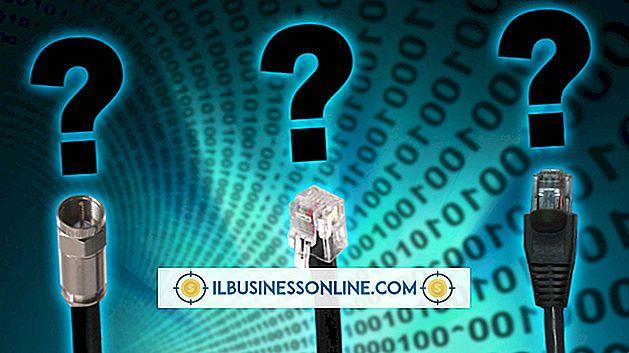 व्यापार मॉडल और संगठनात्मक संरचना - वाईफाई कनेक्शन के प्रकार