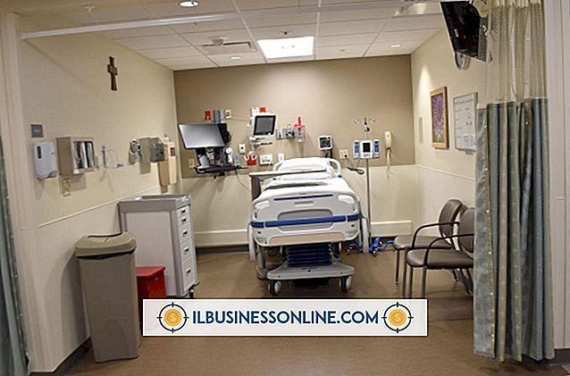 Categoria planejamento de negócios e estratégia: Planos Médicos de Emergência para Negócios