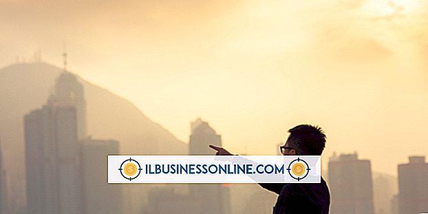 Kategori forretningsplanlægning og strategi: Mål for Facebook for virksomheder