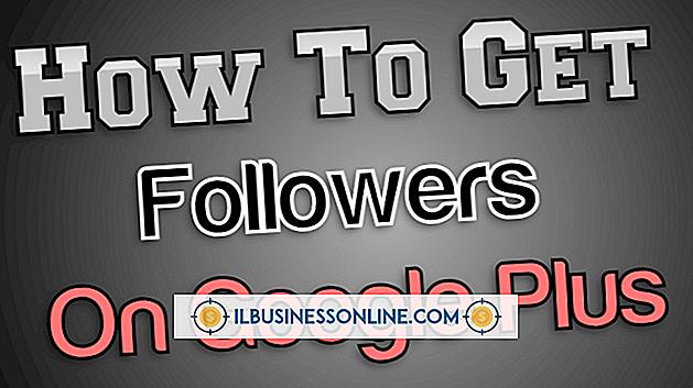Categoría planificacion de negocios y estrategia: Obtención de seguidores en Google Blogger