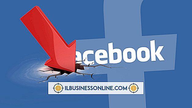 श्रेणी व्यापार योजना और रणनीति: फेसबुक पर डाउन एरो कैसे ड्रा करें