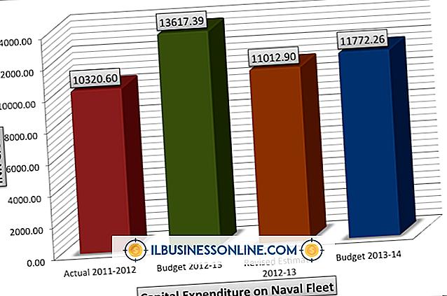 Kategori perencanaan & strategi bisnis: Apa itu Anggaran Pengeluaran?