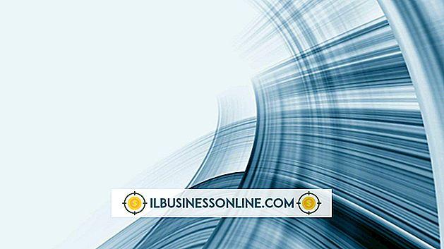 श्रेणी व्यापार योजना और रणनीति: पावरपॉइंट पर मल्टीपल लाइन्स कैसे बनाएं