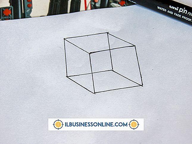 श्रेणी व्यापार योजना और रणनीति: कैसे फ़्लैश में 3 डी बॉक्स आकर्षित करने के लिए