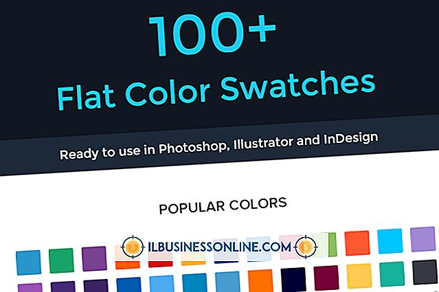 Kategoria planowanie biznesowe i strategia: Jak Flat Shade z Adobe Illustrator
