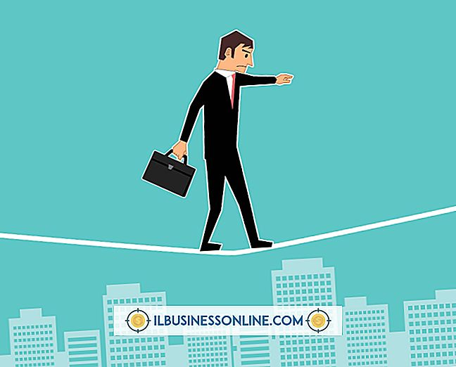व्यापार योजना और रणनीति - बिजनेस रिस्क के प्रकार