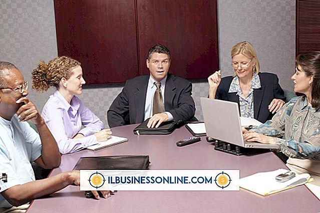 Categoría planificacion de negocios y estrategia: Factores que influyen en la toma de decisiones en un entorno empresarial
