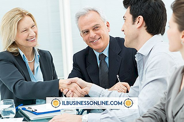Kategori forretningsplanlægning og strategi: Hvad er eksemplerne på mellemvirksomhed?