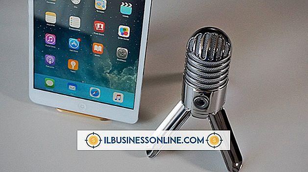श्रेणी व्यापार योजना और रणनीति: YouTube के लिए एक पॉडकास्ट करना