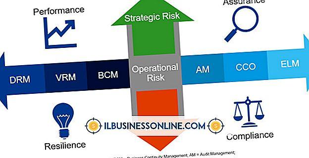 カテゴリ 事業計画と戦略: 戦略的な成功の可能性を決定する要因