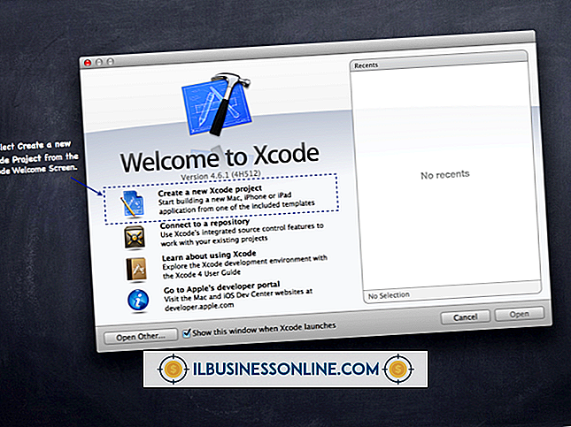 การวางแผนและกลยุทธ์ทางธุรกิจ - วิธีใช้ iPad ของคุณด้วย Xcode