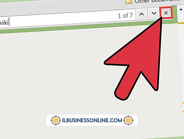 Google Chrome भेजने के अनुरोध को कैसे ठीक करें