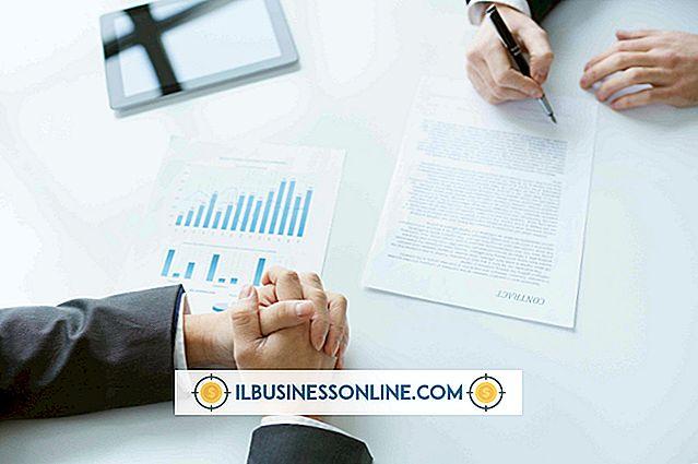 एक व्यवसाय अनुबंध के तत्व क्या हैं?