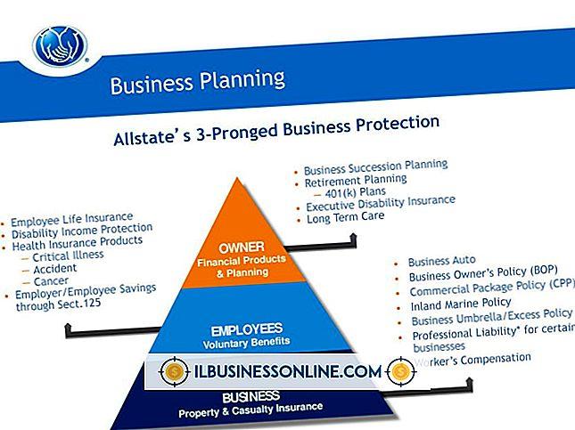 छोटे व्यवसायों के लिए विकलांगता योजना