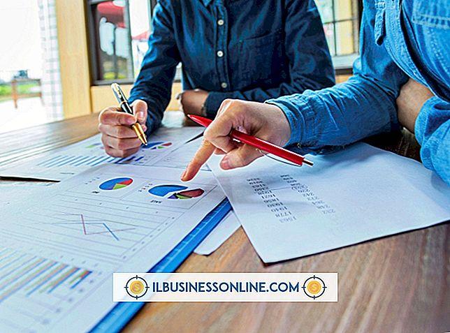 Kategori forretningsplanlægning og strategi: Sådan skriver du en forretningsplan Executive Summary