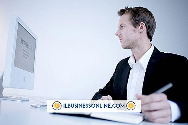 Categoría planificacion de negocios y estrategia: Un plan financiero para una pequeña empresa