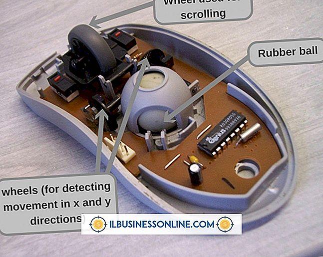 वायरलेस चूहे कैसे काम करते हैं?
