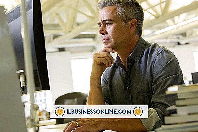 एक व्यवसाय योजना पर वित्तीय अनुमान क्या हैं?