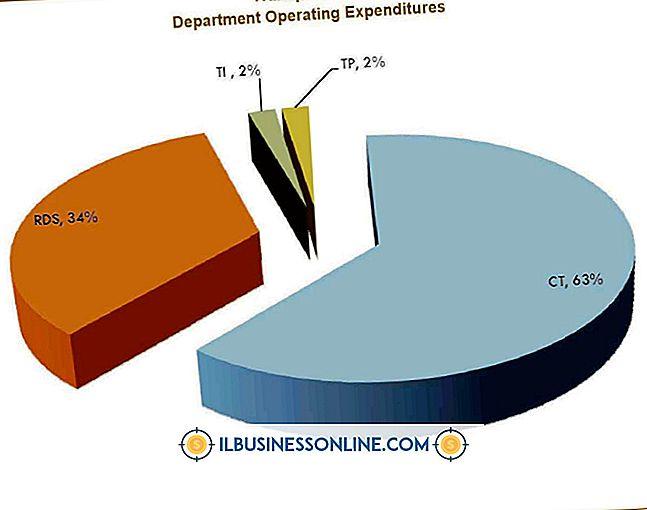 Ejemplos de infraestructura fiscal de una empresa