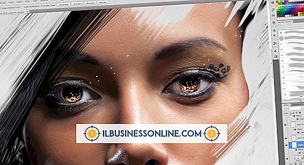 วิธีทำ Vector Lines ใน Photoshop CS5