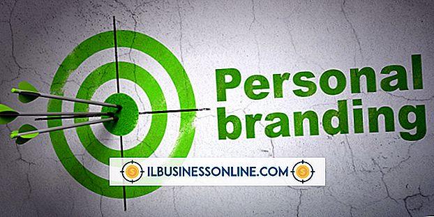 Przykłady prywatnej marki