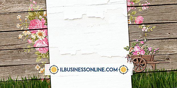 So erweitern Sie ein Blog mit einem Blogger-Layout