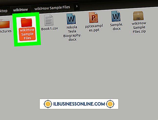 Kategori perencanaan & strategi bisnis: Cara Mengekstrak File Zip di Ubuntu