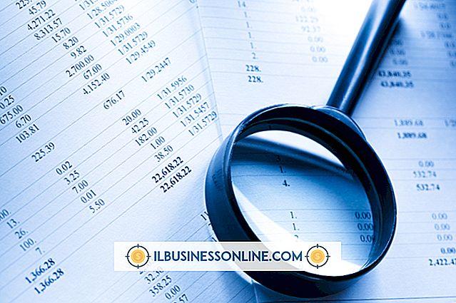 Finanzplanung und Kapitalbudget