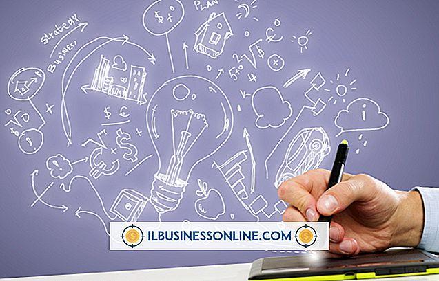 श्रेणी व्यापार योजना और रणनीति: एक रणनीतिक योजना को रोल करने के मजेदार तरीके