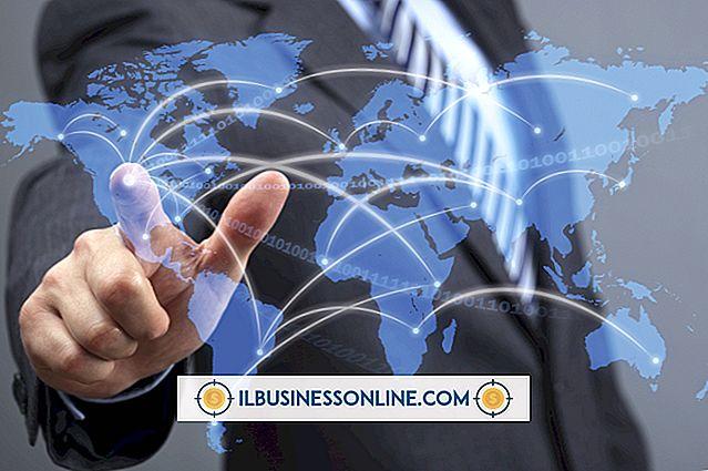 Globalne wskazówki biznesowe, które pomogą Twojej firmie na całym świecie