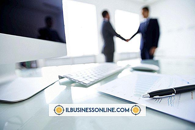 Kategorie Geschäftsplanung & Strategie: Was ist eine gute Ausstiegsstrategie für den Abschluss einer Geschäftspartnerschaft?