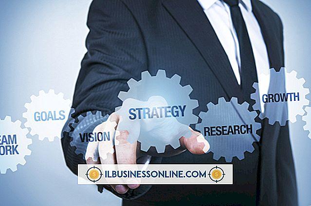 Simulationsstrategien für globale Geschäftsstrategien