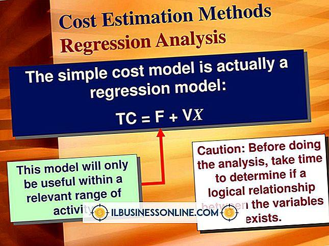 Kategori forretningsplanlægning og strategi: Sådan skriver du en prisstrategi analyse