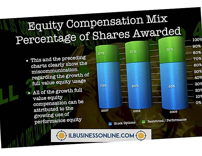 Equity Compensation Agreement