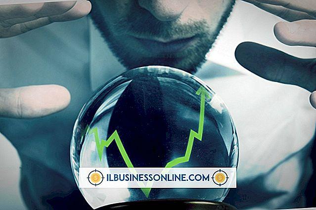 श्रेणी व्यापार योजना और रणनीति: तीन साल के व्यावसायिक अनुमानों के उदाहरण