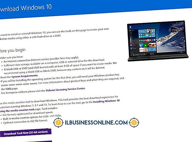วิธีดาวน์โหลดและติดตั้ง Windows 7