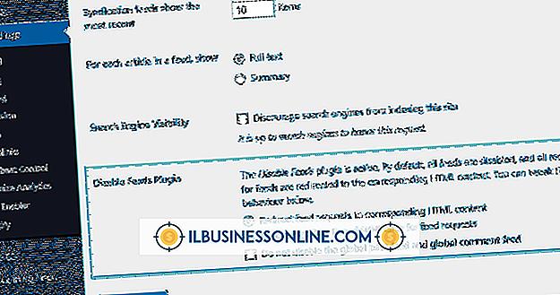 หมวดหมู่ การวางแผนและกลยุทธ์ทางธุรกิจ: WordPress ปลั๊กอินเพื่อนำเข้าฟีด RSS เป็นบทความบล็อก