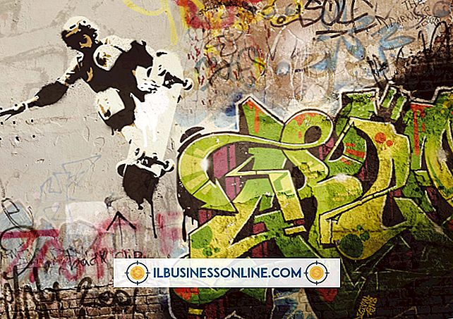 Thể LoạI hoạch định và chiến lược kinh doanh: Hiệu ứng Graffiti cho Photoshop