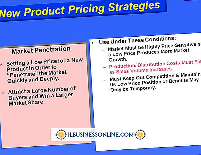 Kategoria planowanie biznesowe i strategia: Strategia cen dystrybucji