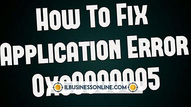 """Wie Fix """"Anwendung nicht gefunden"""" unter Windows 7"""