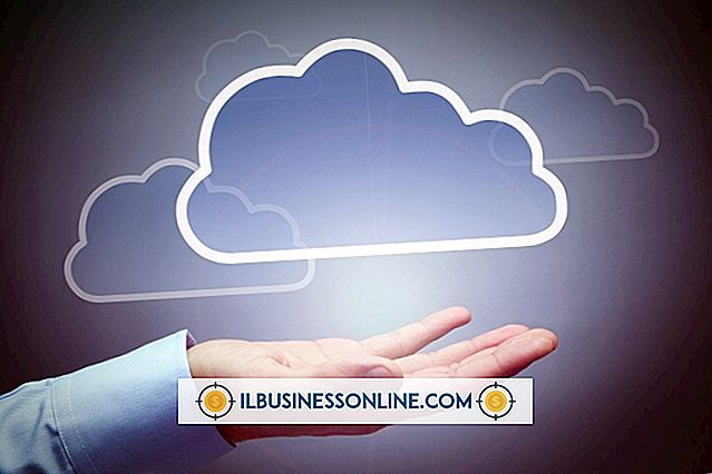 Penggunaan Alat Komunikasi Berbasis Jaringan dalam Bisnis