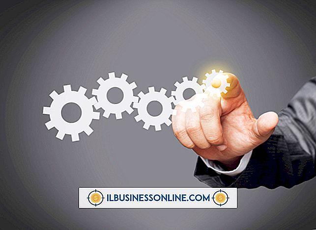 หมวดหมู่ การวางแผนและกลยุทธ์ทางธุรกิจ: เครื่องมือทางธุรกิจที่จำเป็นสำหรับมืออาชีพด้านการออกกำลังกาย