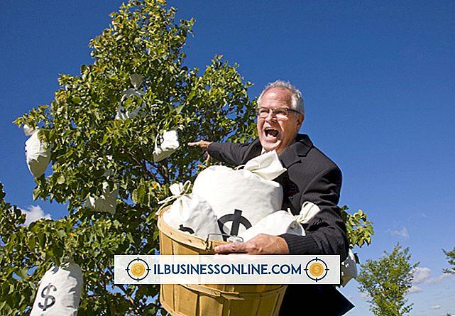 Lo que las firmas financieras buscan en los planes de negocios para otorgar préstamos