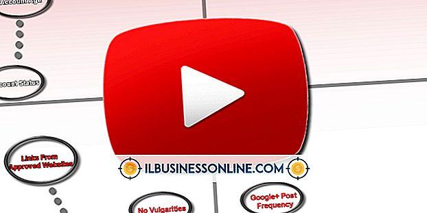 Kategori affärsplanering och strategi: Så här får du de högst rankade kommentarerna på YouTube