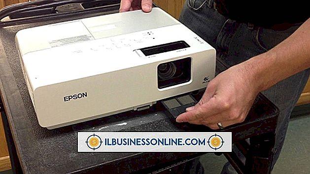 So deaktivieren Sie die Epson-Reinigung