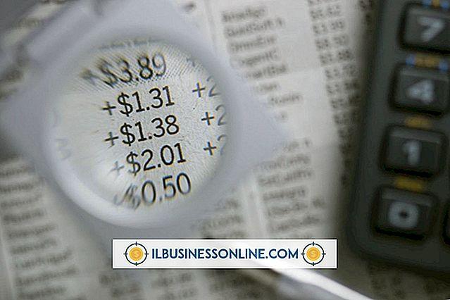 निवेशकों के लिए एक व्यवसाय योजना कैसे लिखें