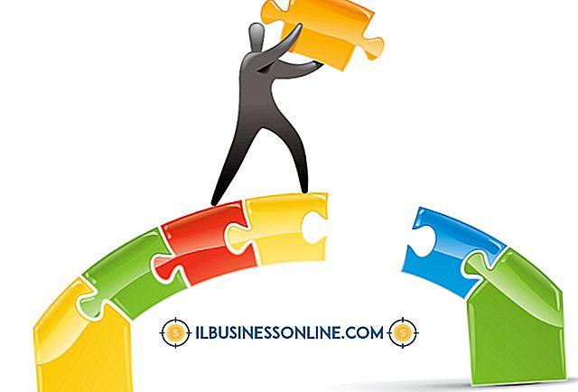 श्रेणी व्यापार योजना और रणनीति: सुविधा आकलन उपकरण