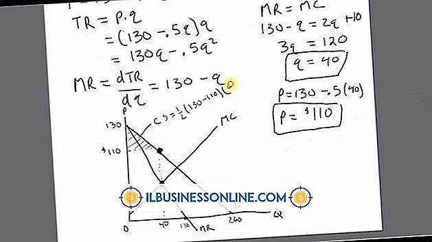 Categoría planificacion de negocios y estrategia: Cómo calcular la pérdida en el excedente del consumidor